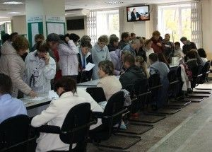 Кому из пенсионеров выплатят 5000 руб